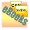 xHTML and CSS books