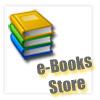 e-books Store